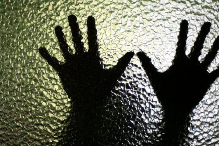 3 Fakta Dugaan Kasus Pelecehan Yang Dilakukan Gofar Hilman